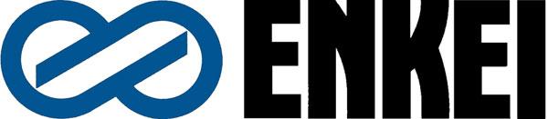 enkei-logo