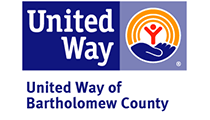 united-way-of-bartholomew-county-logo