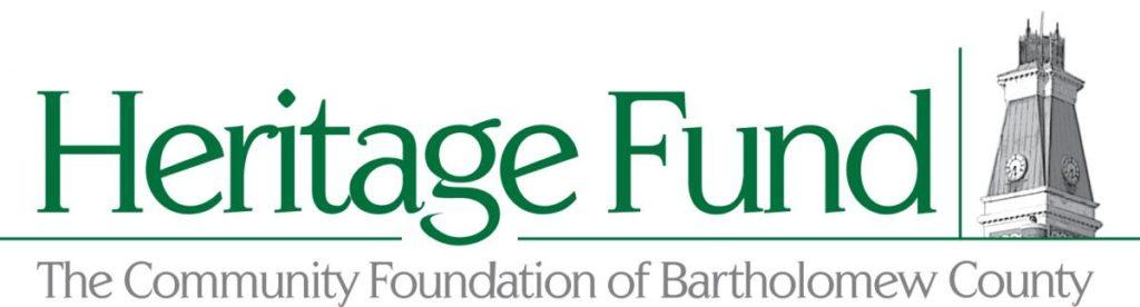 heritage-fund-logo
