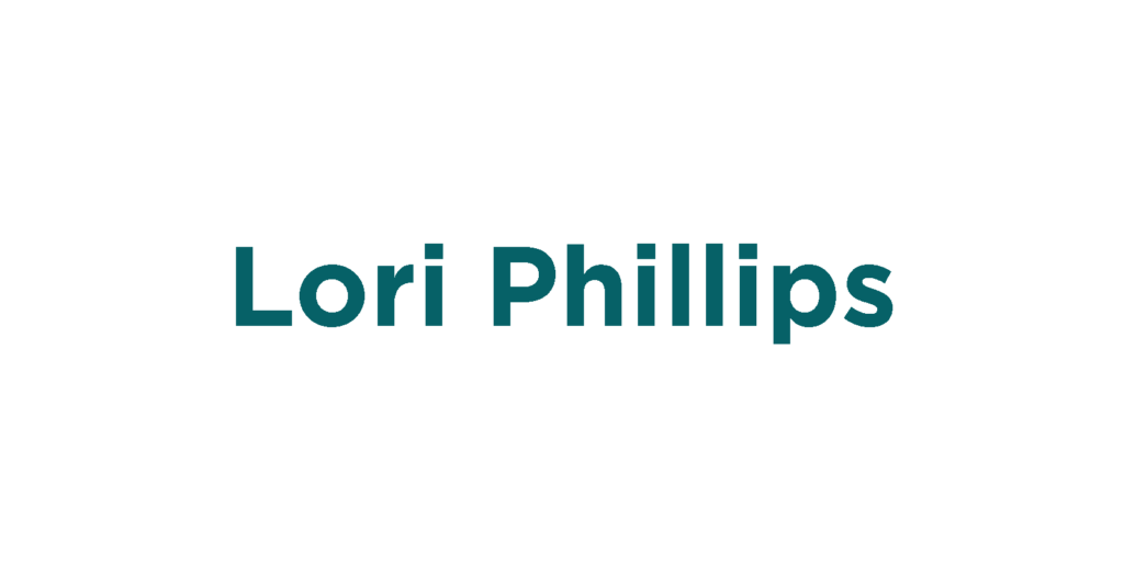 lori-phillips