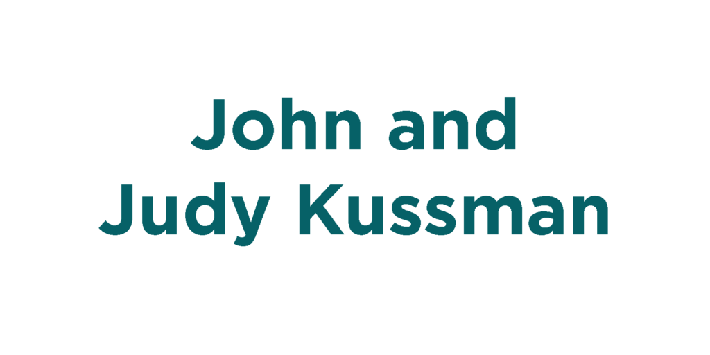 john-and-judy-kussman