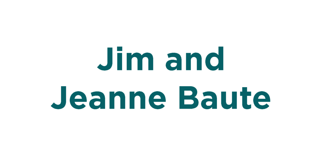 jim-and-jeanne-baute