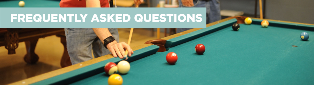 frequently-asked-questions-header-graphic