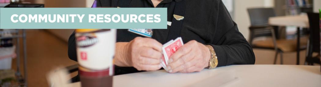 community-resources-header-graphic