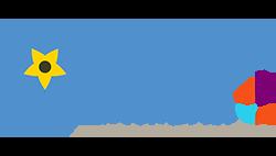 dementia-friends-indiana-logo